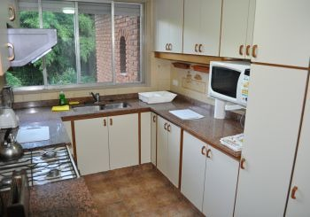 casa en venta delta tigre- arroyo abra vieja- tu casa