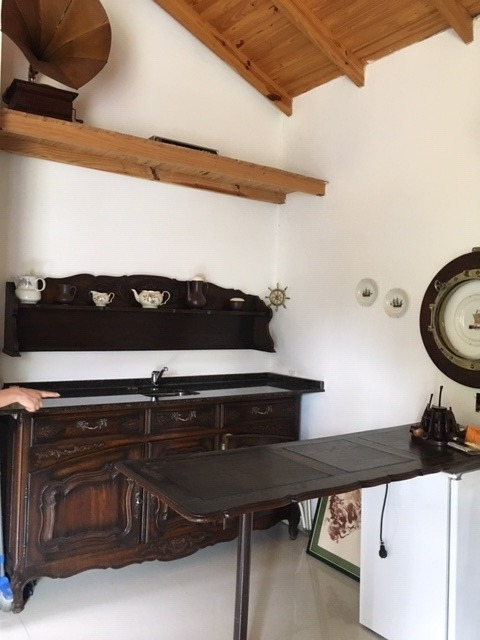 casa en venta delta tigre- arroyo angostura- calimera