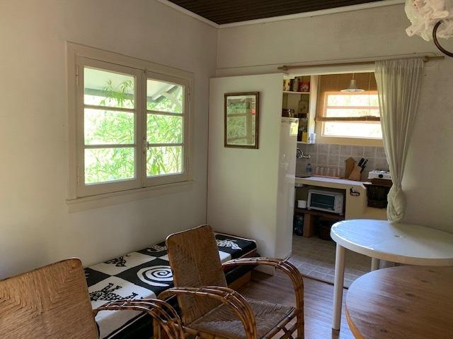 casa en venta delta tigre- arroyo antequera- ivonne