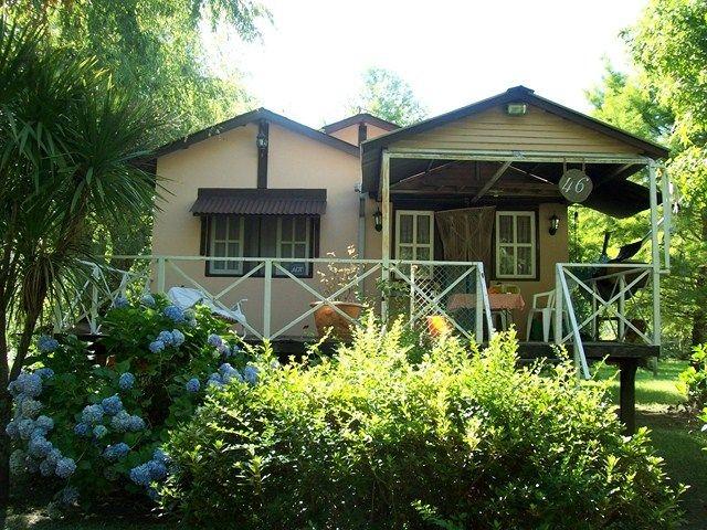 casa en venta delta tigre - arroyo antequera - la alborada