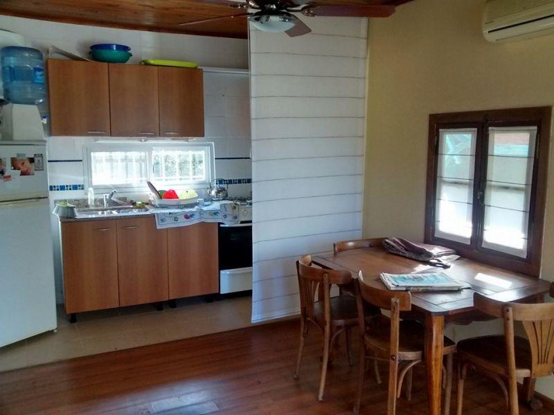 casa en venta delta tigre - arroyo antequera - los cinco