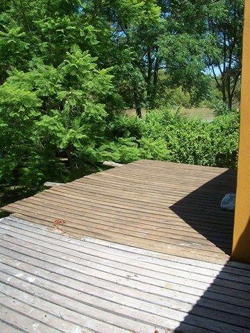 casa en venta delta tigre - arroyo antequera - tommy