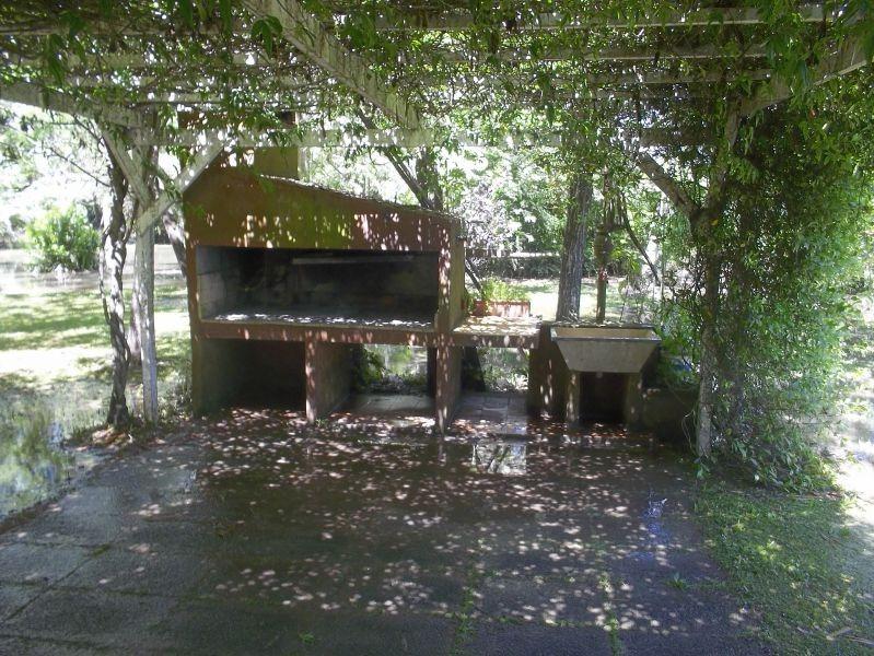 casa en venta delta tigre - arroyo arroyon - ayelen