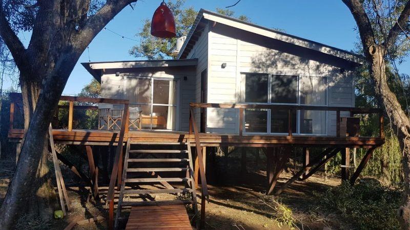 casa en venta delta tigre - arroyo arroyon - casa 2