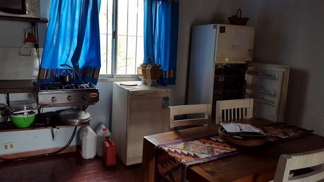 casa en venta delta tigre- arroyo arroyon -pucara