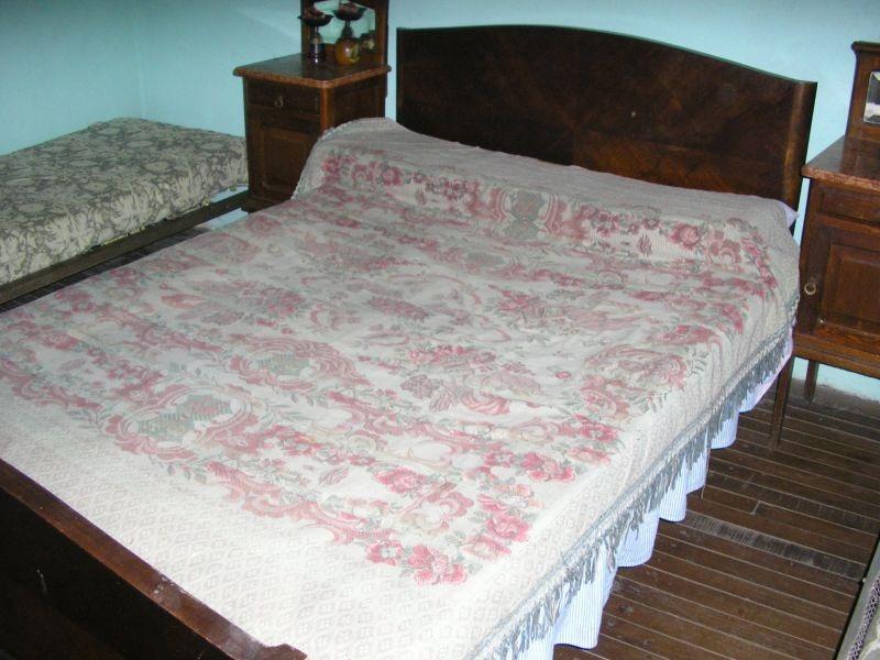 casa en venta delta tigre - arroyo caraguata - caraguata 990