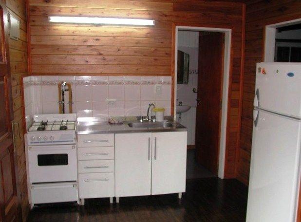 casa en venta delta tigre - arroyo caraguata - el martinete