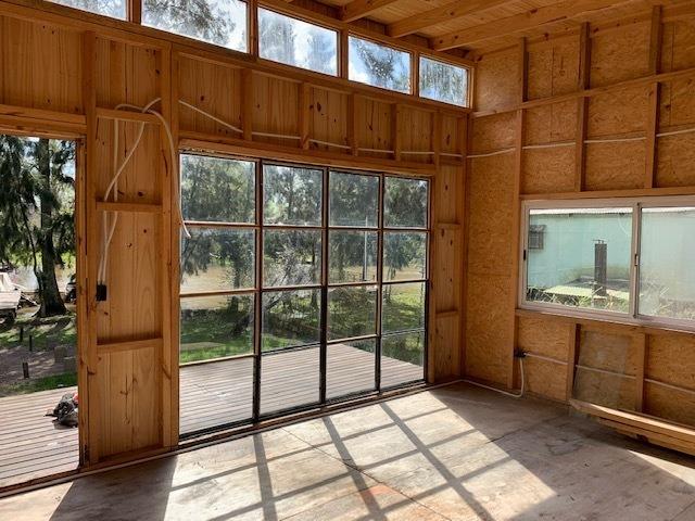 casa en venta delta tigre- arroyo espera- casadelta