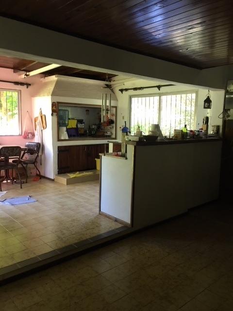 casa en venta delta tigre- arroyo espera- costa carla