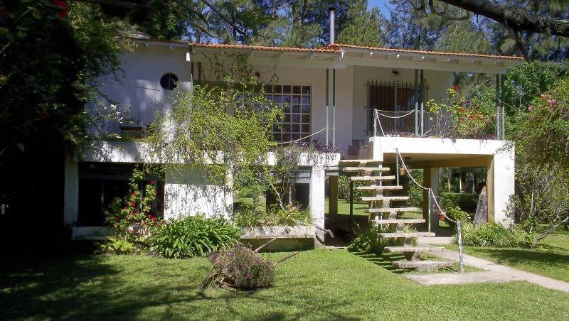 casa en venta delta tigre - arroyo espera - don segundo