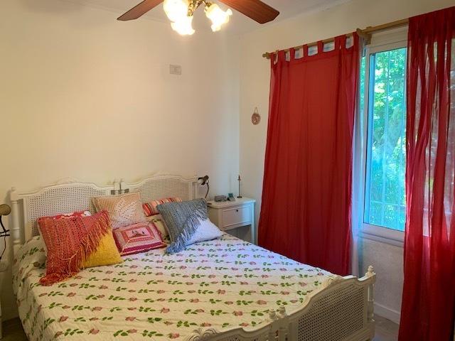 casa en venta delta tigre- arroyo espera- iluminada
