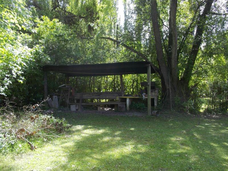 casa en venta delta tigre - arroyo espera - yiye