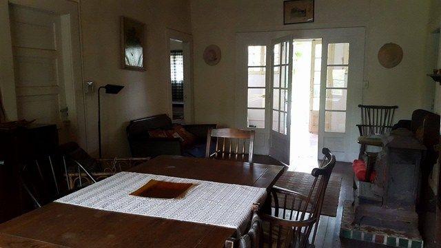 casa en venta delta tigre - arroyo felicaria - memé
