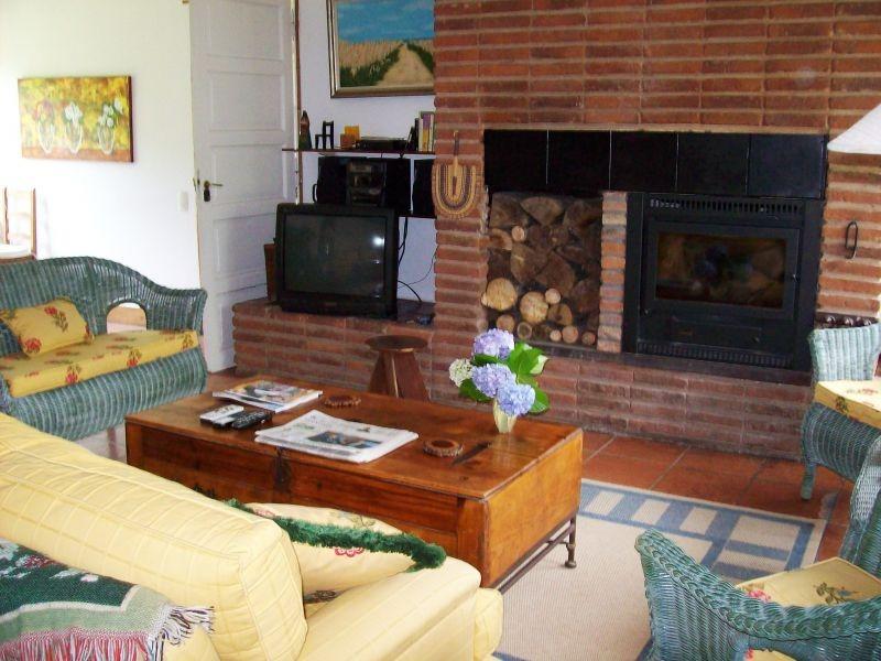 casa en venta delta tigre - arroyo felicarias - el remanso