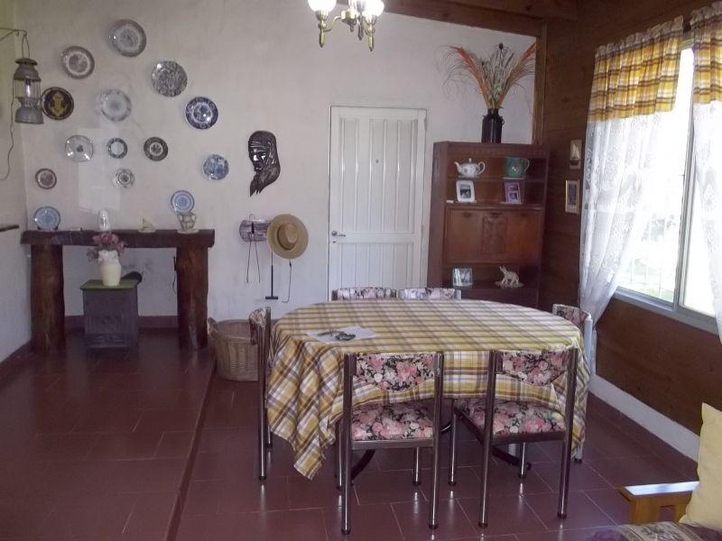 casa en venta delta tigre - arroyo gambado - abil