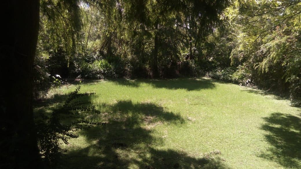 casa en venta delta tigre - arroyo gutierrez - alejandra
