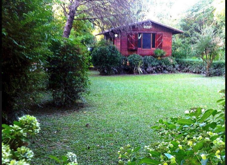 casa en venta delta tigre- arroyo gutierrez- bollingen