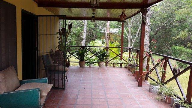 casa en venta delta tigre - arroyo luciano - benteveo