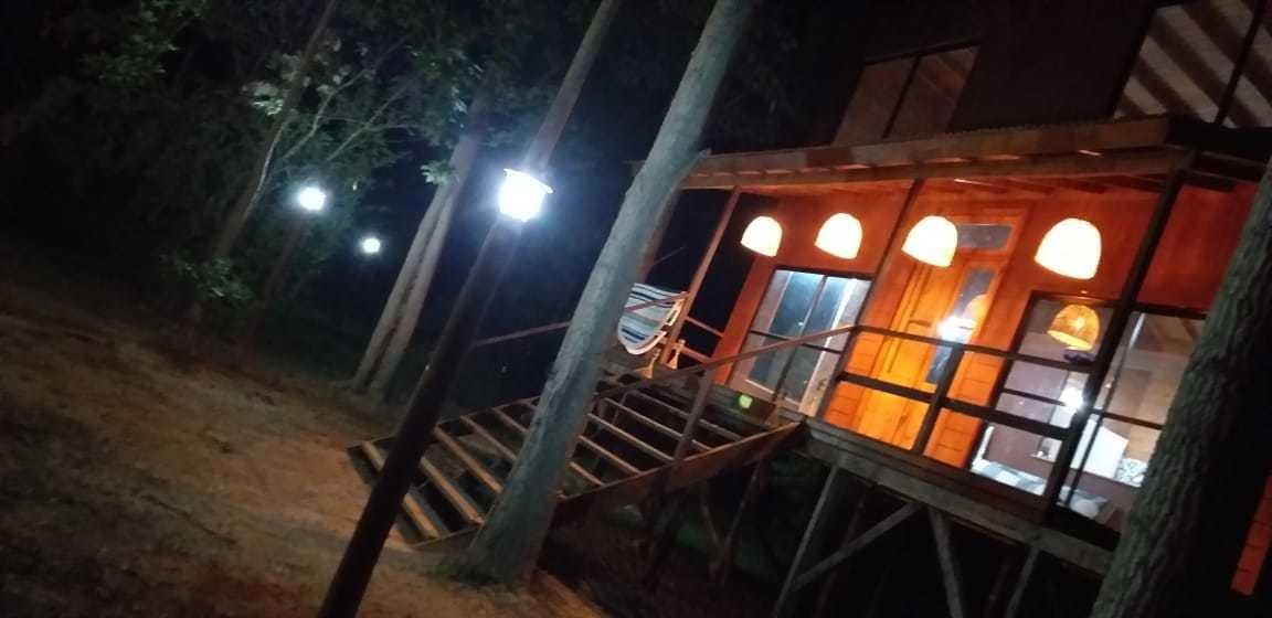 casa en venta delta tigre- arroyo pacifico- wonderland