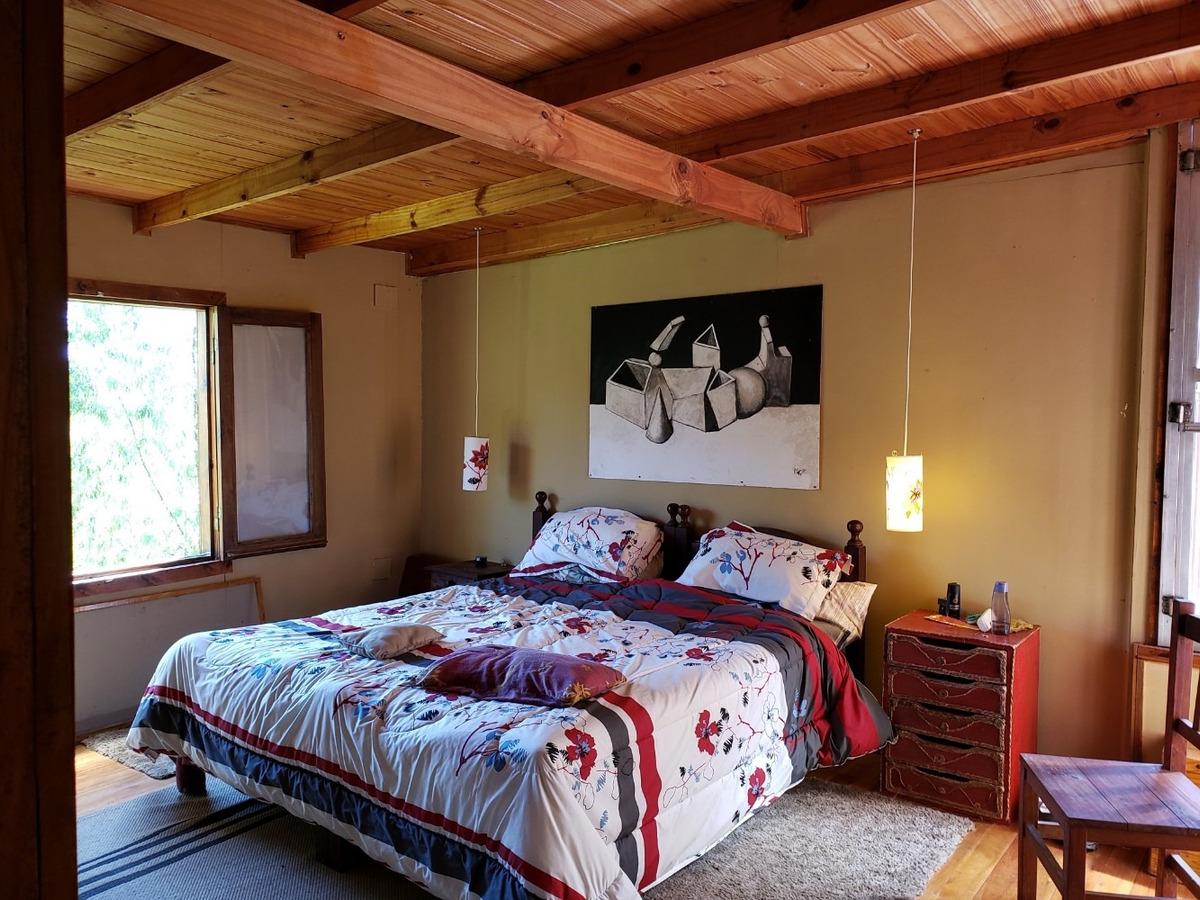 casa en venta delta tigre - arroyo paycarabi - paycaraiso