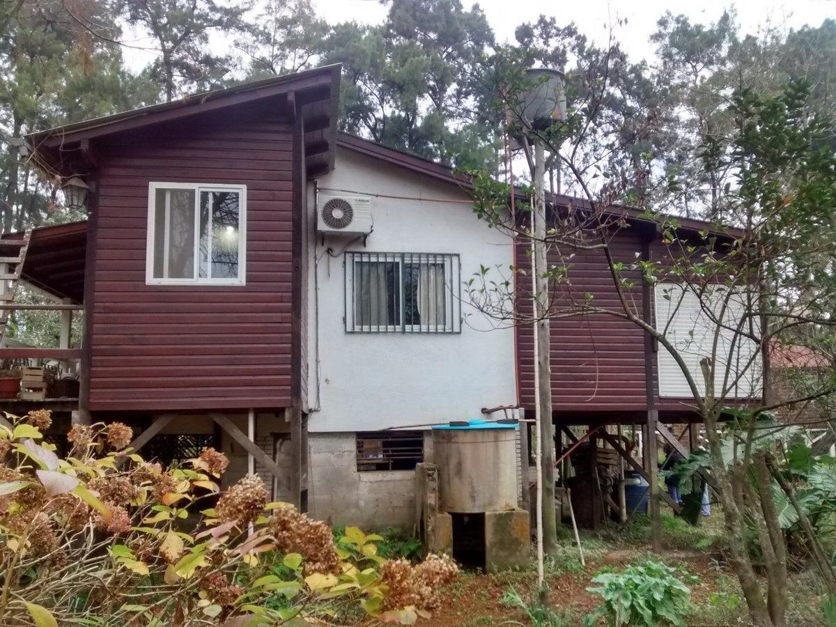 casa en venta delta tigre-arroyo ramita negra- villa sofia