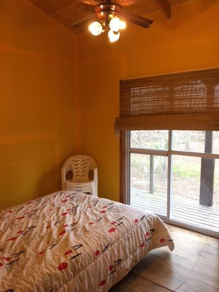 casa en venta delta tigre - arroyo sandor mikler - lote 75