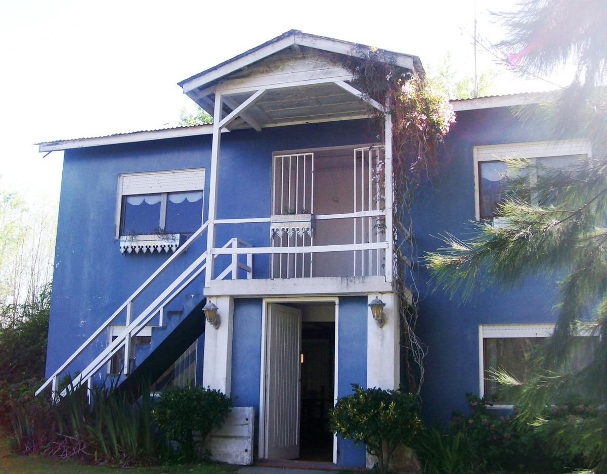 casa en venta delta tigre- arroyo toro- marisa