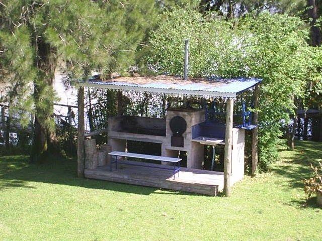 casa en venta delta tigre - arroyo toro - quinta segura