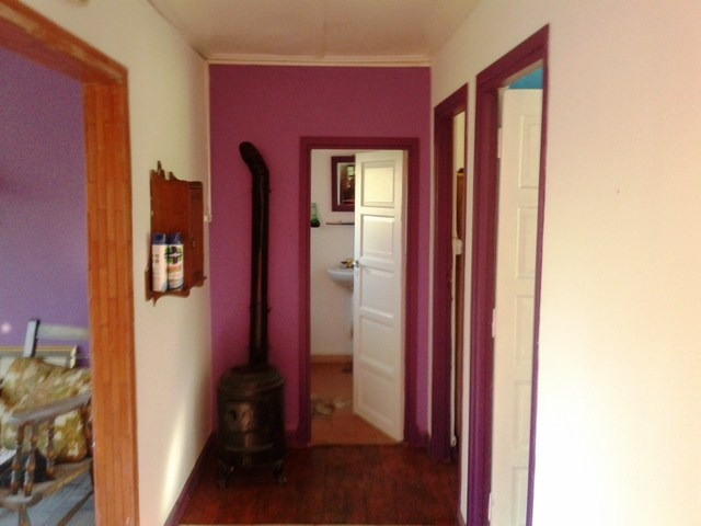 casa en venta delta tigre - arroyo toro- victoria