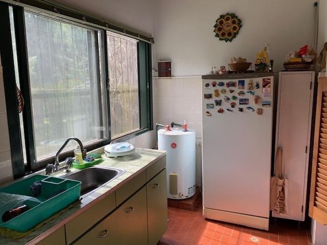 casa en venta delta tigre- canal arias- tihany