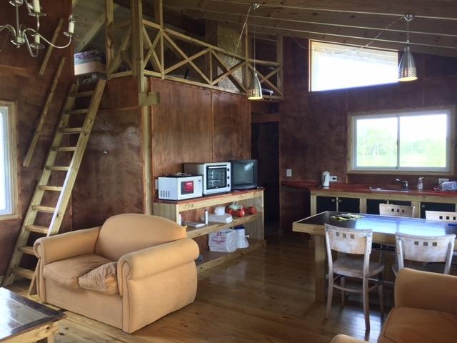 casa en venta delta tigre- canal del este- colores del este