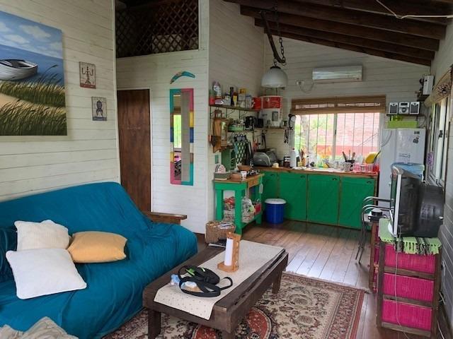 casa en venta delta tigre- canal solimano- la virazon