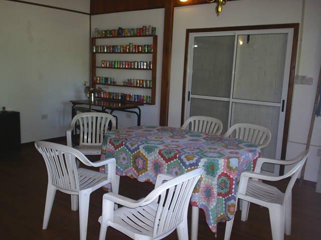 casa en venta delta tigre- cruz colorada- cabaña troncos