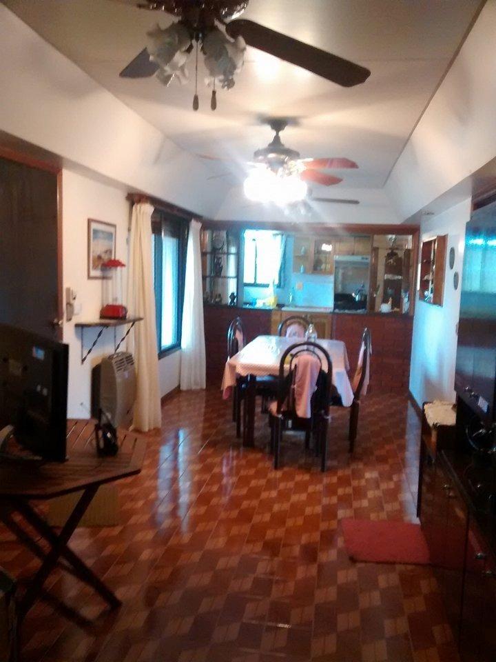 casa en venta delta tigre- parana de las palmas-sudestada