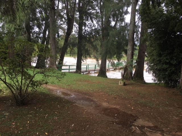 casa en venta delta tigre- rio capitan- alicia