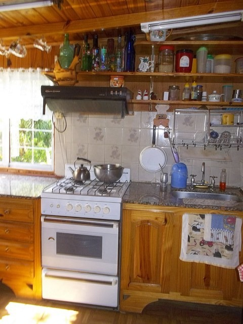 casa en venta delta tigre- rio carapachay- florencia (int)