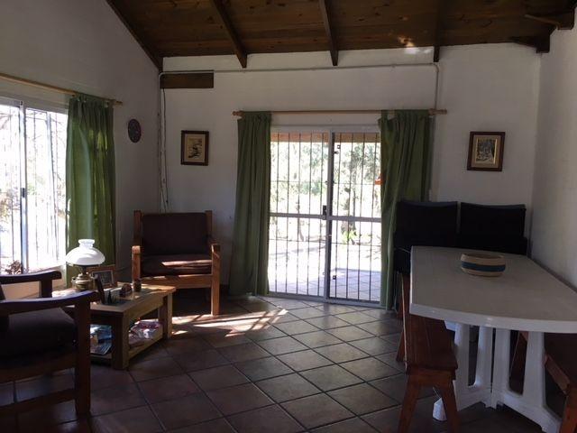 casa en venta delta tigre - rio carapachay - puerto soñado