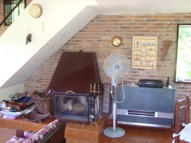 casa en venta delta tigre- rio carapachay- tarariras country