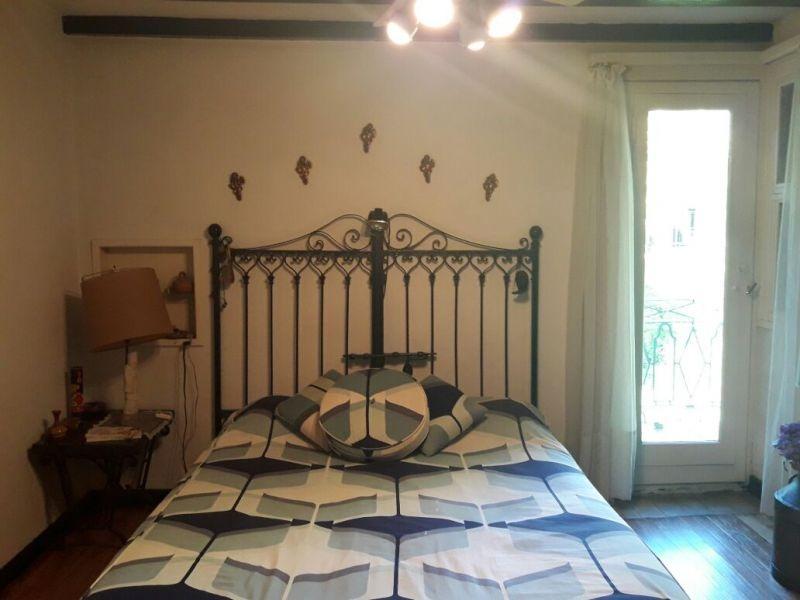 casa en venta delta tigre - rio carapachay - valu