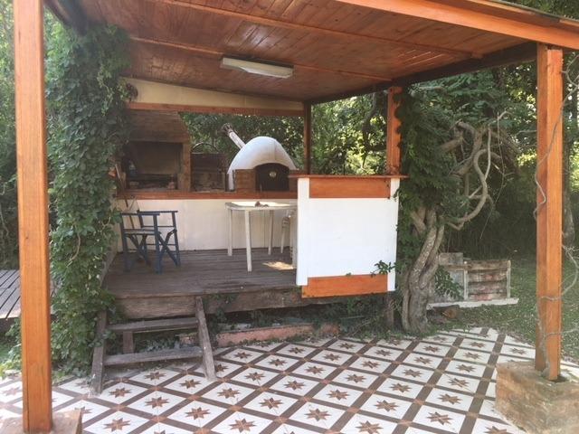 casa en venta delta tigre- rio lujan- irupe