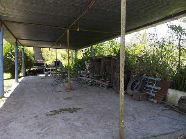 casa en venta delta tigre - rio lujan - las piedras