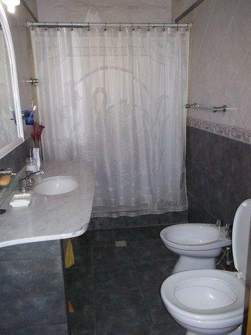 casa en venta delta tigre - rio san antonio - aries