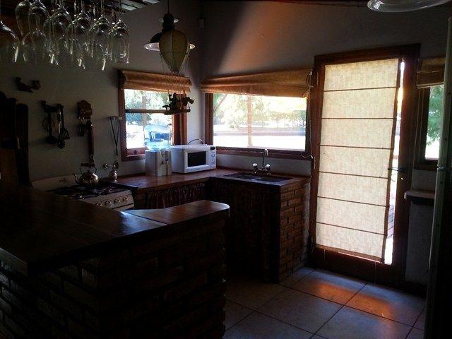 casa en venta delta tigre - rio san antonio - eike