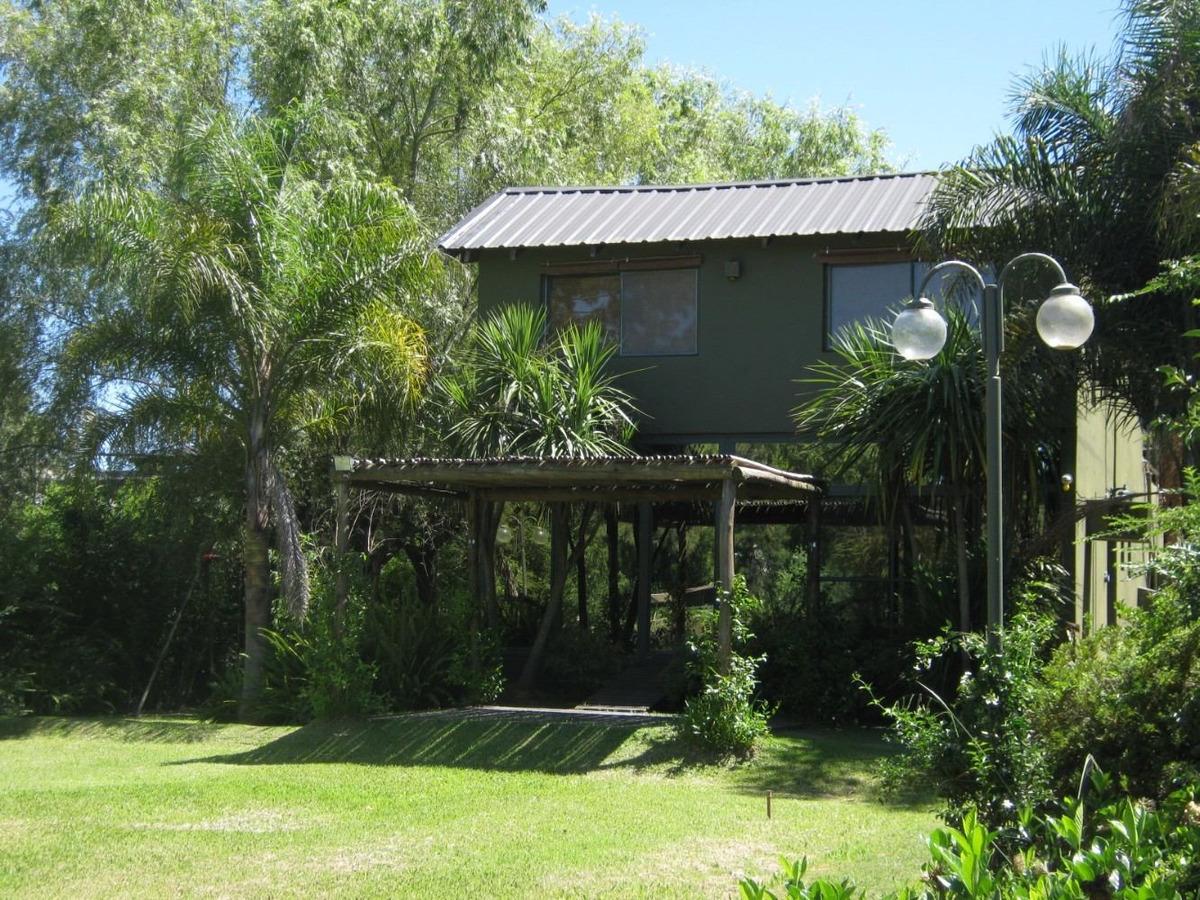 casa en venta delta tigre- rio san antonio- pachimiky