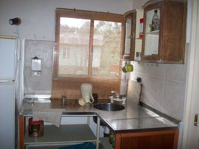 casa en venta delta tigre - rio san antonio - pacupe