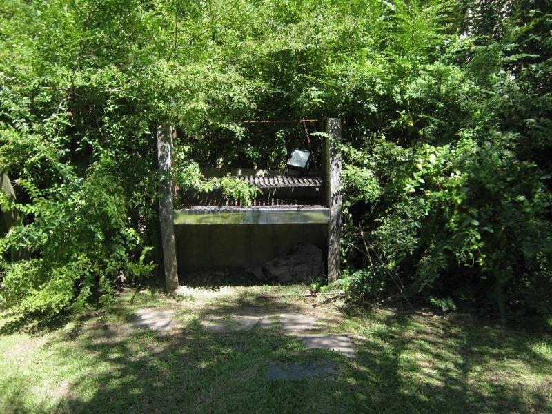 casa en venta delta tigre - rio san antonio - panchimiky