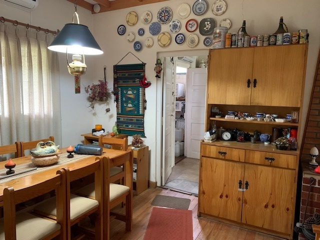 casa en venta delta tigre- rio sarmiento- almeda