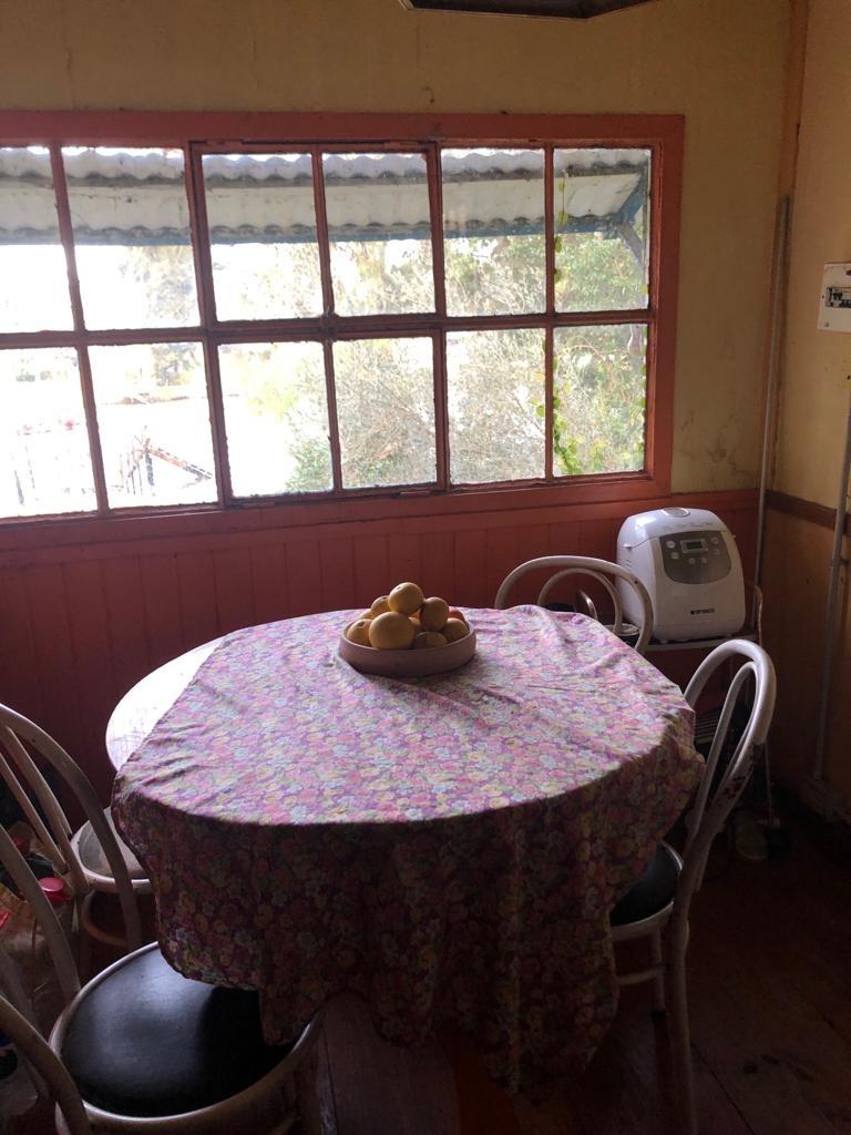 casa en venta delta tigre- rio sarmiento- el levante