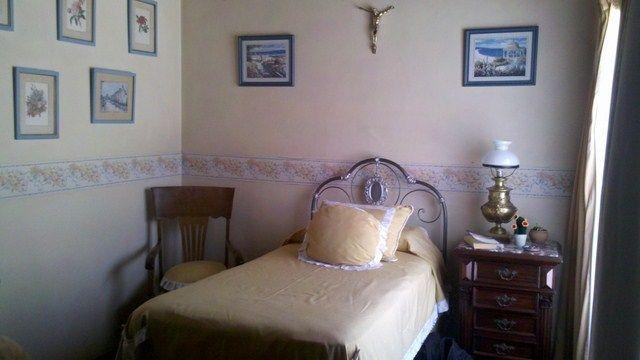 casa en venta delta tigre - rio sarmiento - la mia casa