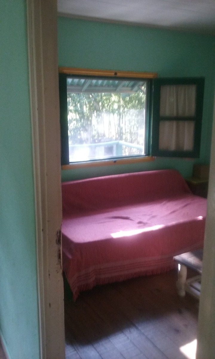 casa en venta delta tigre- rio sarmiento- la ursulina ocre